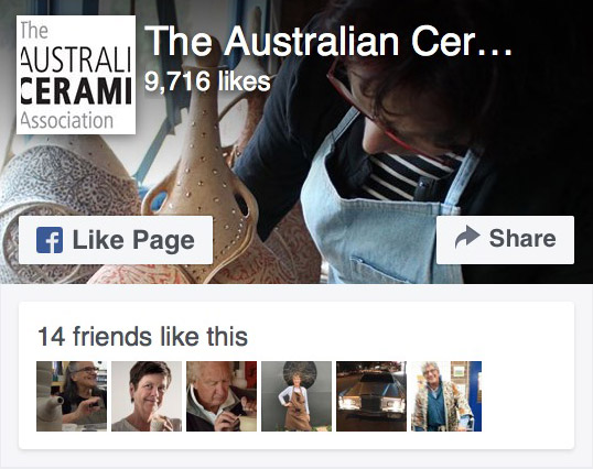 facebook link pic