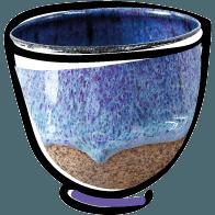 Australian Ceramics Community