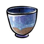 Australian Ceramics Open Studios 2017 Listing
